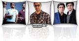 عکسهای منتخب بازیگران ایرانی;ویژه آبان ماه ۹۲