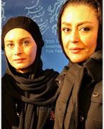 عکس های افتتاحیه سی امین جشنواره فیلم فجر با حضور بازیگران (۱)
