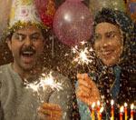 عکس های سریال طهران نو