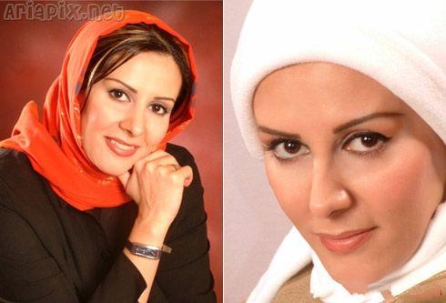 بیوگرافی فریبا حیدری بازیگر پسرونه دخترونه - عکس و بیوگرافی شیوا خسرو مهر