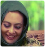 عکسهای جدید یکتا ناصر