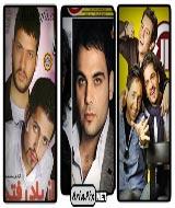 عکسهای جدید بازیگران روی جلد مجلات , آذر ۹۰