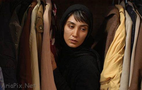 عکسهای جدید و بی نظیر هدیه تهرانی | Www.AriaPix.Net