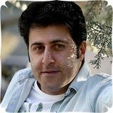 مجموعه عکس های «هومن حاج عبداللهی»