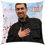 عکس های مراسم افتتاحیه جشنواره فیلم فجر ۹۲