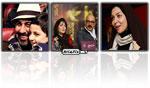 عکس های منتخب از حواشی سی ویکیمن جشنواره فجر ۹۱ (۲)
