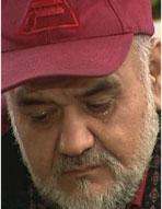 عکس های اکبر عبدی در برنامه خوشا شیراز