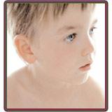 عکسهای دوست داشتنی از کودکان (۲)