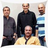 عکسهای منتخب بازیگران ویژه آذر ماه ۹۲
