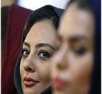 عکس های نشست خبری سریال دختران حوا با حضور بازیگران مجموعه