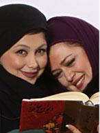 عکس های جدید بازیگران ایرانی;فروردین ۹۱