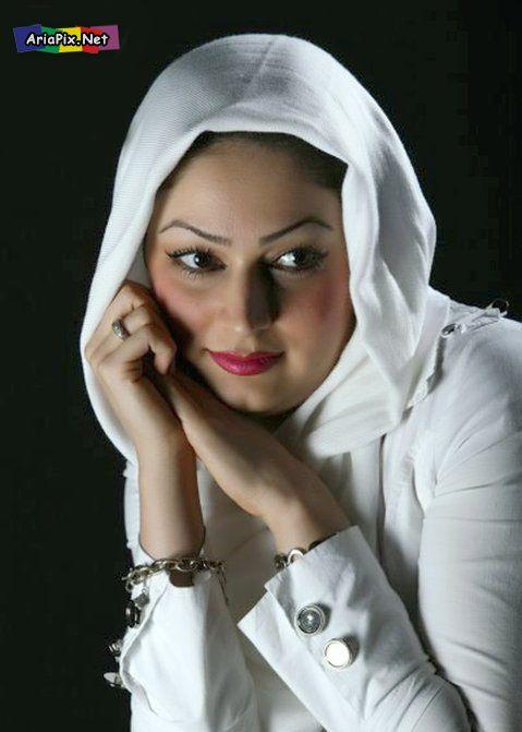 ع های فوق العاده زیبا مریم اسدی | www.ariapix.net