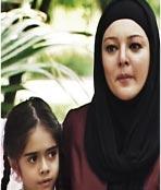 عکس های رزیتا غفاری,دخترش و رضا داوود نژاد در برنامه خوشا شیراز
