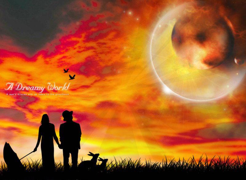 عکسهای عاشقانه و عاطفی (2)| ariapix.net