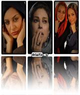 عکس های جدید بازیگران زن ایرانی ; آذر ۹۰