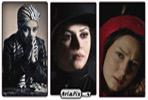 عکس های منتخب و جدید از بازیگران زن ایرانی