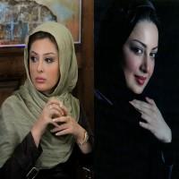 عکسهای منتخب از بازیگران زن ایرانی