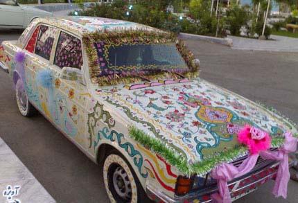 عکس های سوژه های ایرانی