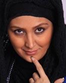 عکس های جدید مریم معصومی + بیوگرافی مریم معصومی بازیگر سریال ۳۹ هفته