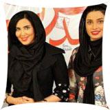 عکسهای کنسرت سعید عرب با حضور برخی از بازیگران