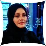 هنگامه قاضیانی در برنامه خوشا شیراز
