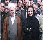 عکسهای دیدار هنرمندان و بازیگران با رئیس مجمع تشخیص مصلحت نظام