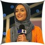 عکسهای بازیگران در جشنواره تابستانی ۹۲ کیش