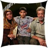 عکسهای منتخب برنامه ماه عسل ۹۲ با اجرای احسان علیخانی (۳)