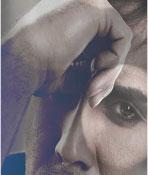 پوسترهای جدید بازیگران ایرانی