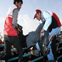 عکسهای جالب از سوژه های ایرانی