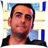 حامد کمیلی و امیر یگانه در برنامه خوشا شیراز