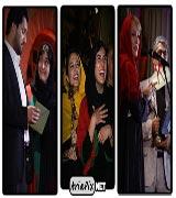 عکسهای پانزدهمین جشن سینمای ایران (۲)