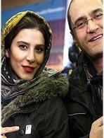 تصاویر حاشیه های سی امین جشنواره فیلم فجر
