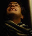 عکس های جدید از مهرداد صدیقیان بازیگر سریال سقوط یک فرشته