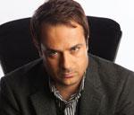 گفتگو خواندنی با احمد مهرانفر/عکس های جدید احمد مهرانفر