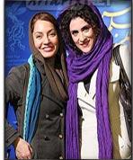 عکس های افتتاحیه سی امین جشنواره فیلم فجر با حضور بازیگران (۲)