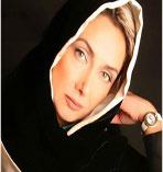 عکس های منتخب بازیگران ایرانی;خرداد ۹۱