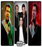 عکس های کنسرت گروه دارکوب – آبان ۹۰