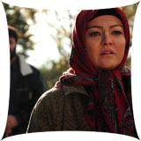 عکس های سریال دربند اروند + بازیگران و خلاصه داستان