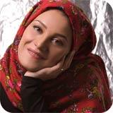 مجموعه عکسهای شبنم مقدمی بازیگر زن سینما و تلویزیون
