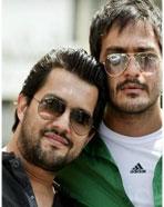 عکسهای منتخب و جدید بازیگران مرد , آبان ۹۰